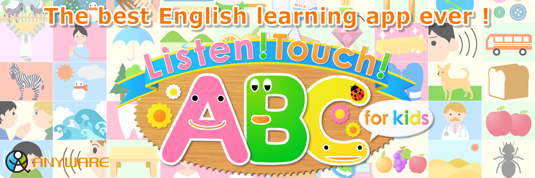 ABCwebバナー英語