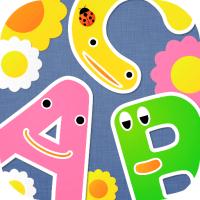 icon_512×512