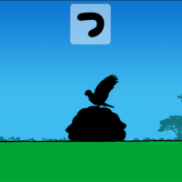 スクリーンショット6