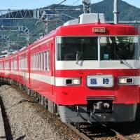 8東武1800系2000